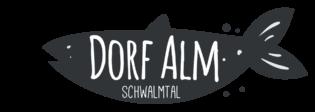 Restaurant Dorfalm Schwalmtal